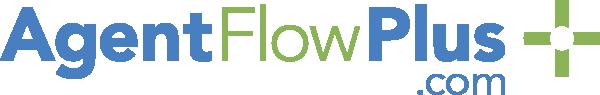 Agent Flow Plus