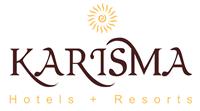 Karisma Resorts