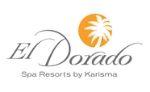 El Dorado Spa Resorts, by Karisma
