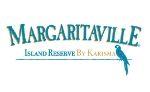 Margaritaville Island Reserve Resorts, by Karisma