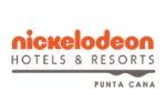 Nickelodeon Hotels and Resorts